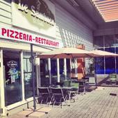 🇮🇹 INSALATE DEL SOLE ! ☀️ Nos salades de l'été sont de retour ! Une carte spéciale salades avec pas moins de 10 différentes ! De quoi manger bien frais par ce climat Sicilien !  En terrasse au soleil, ou à l'intérieur avec la climatisation, tout le monde y trouve son compte au Sambuca 😎🇮🇹 #lesambucadisicilia #restaurant #italien #orchies #pizza #pasta #italianfood #insalata