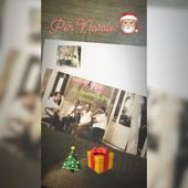 🇮🇹🎅🏻🤶🏻 Pour Noël, offrez un moment de détente et de plaisir italien avec nos chèques cadeaux.  C'est vous qui choisissez la valeur du chèque, montant qui sera déduit de l'addition ensuite.  Joyeuses fêtes avec Le Sambuca 🇮🇹🎄